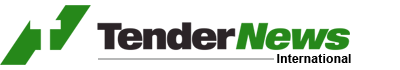 Tender News logo